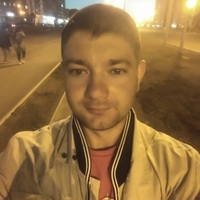 Alexey Mikachev