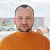 Stanislav Davydov