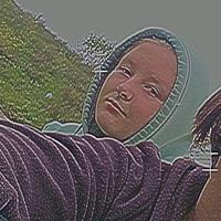 Красовская Виола фото