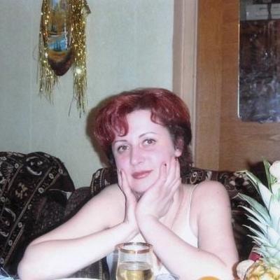 Светлана, 44, Orel