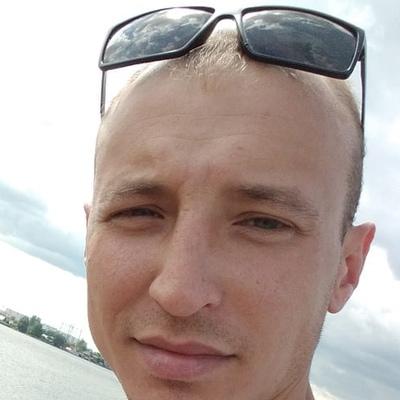 Роман, 25, Yanaul