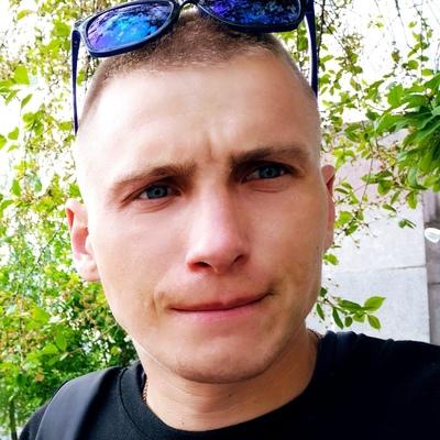 Сергей, 29, Kapyl