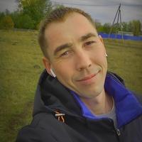 Фирдус Галимьянов
