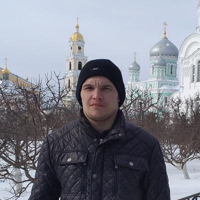 Вова, 26, Irkutsk