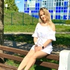 Alesenka Kostikova