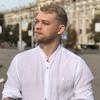 Kirill Savelyev