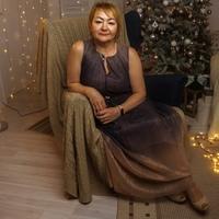Шульгат Елена (Осипова)