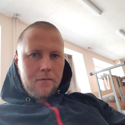 Алексей, 30, Volzhskiy