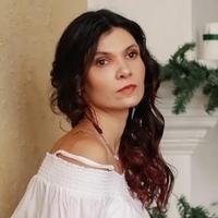 Yulia Levina
