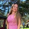 Natalya Voytun