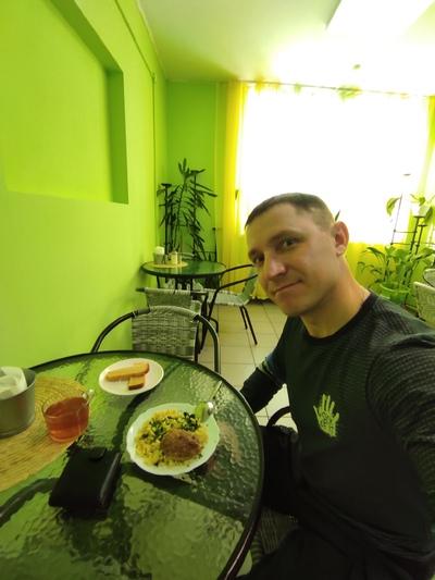 Евгений, 36, Kurtamysh