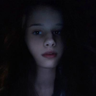 Виктория Калькаева