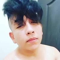 Danny Guzmán