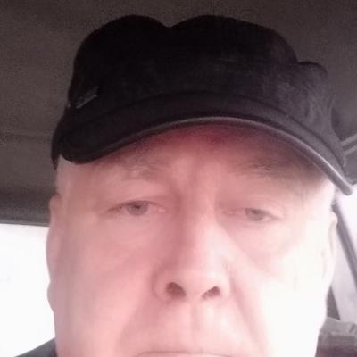 Сергей, 60, Volkhov