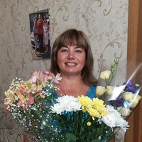 Natalya  Kiselyova