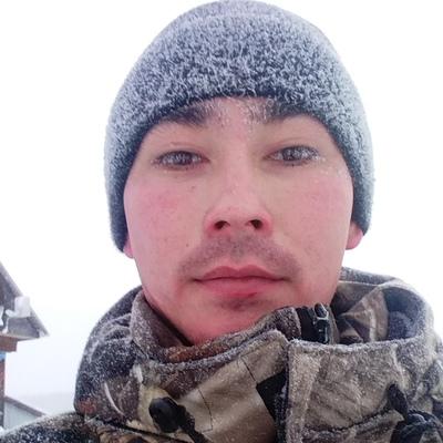 Ренат, 29, Barda