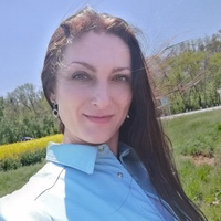 Трепутина Наталья