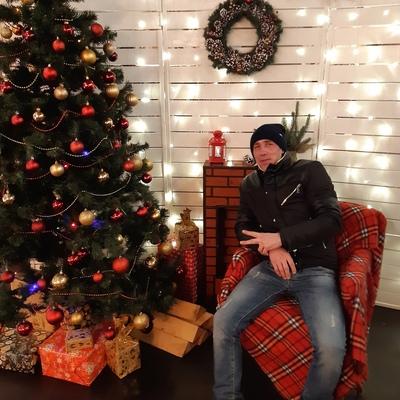 Михаил, 30, Sevastopol