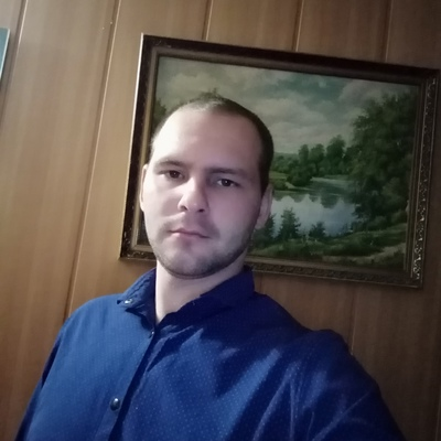 Алексей, 24, Kotel'nikovo