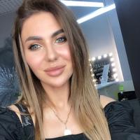 Юлия Салькова
