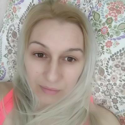 Алёна, 39, Murino