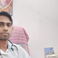 Dr-Raj Arora
