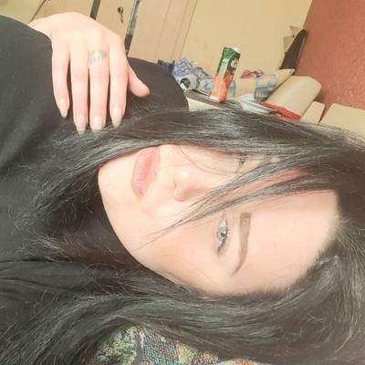 Anastasiya, 29, Naberezhnye Chelny