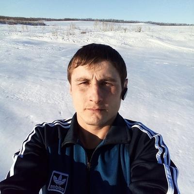 Владимир, 30, Kantemirovka