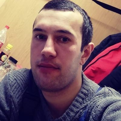 Зинфир, 27, Neftekamsk