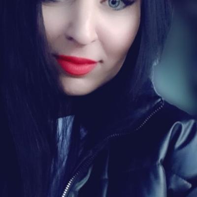 Виктория, 34, Staritsa