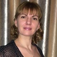 Irina  Sinko
