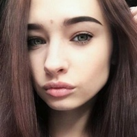 Игоревна Инна фото