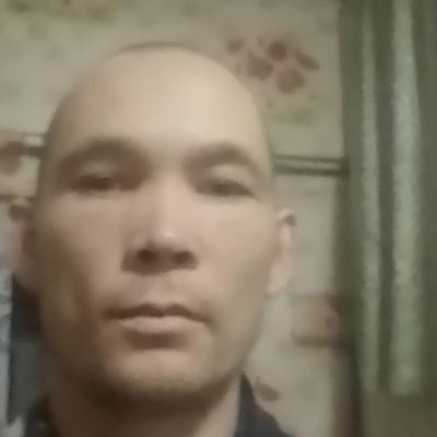 Денис, 35, Nagorsk