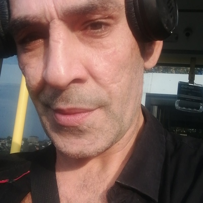 Сергей, 46, Kislovodsk