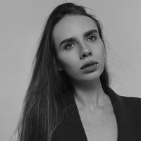 Марина Иевлева