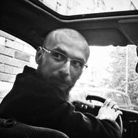 Руслан Момот