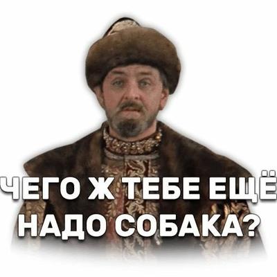 Александр Волегов