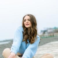 Anastasia Elpaeva