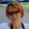 Татьяна Хивинцева