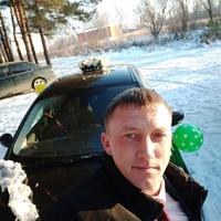 Речкин Александр