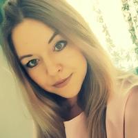 Фото профиля Викули Васильевой