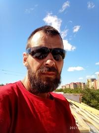 Чадаев Сергей