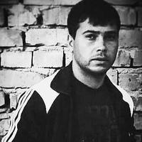 Sardar Panaev