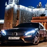 Фотография профиля Петра Юркина ВКонтакте