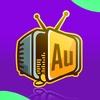 AuRuM TV ˖ Brawl Stars