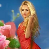 Ameli Asatryan