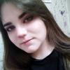 Гуринович Елизавета