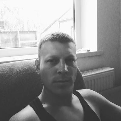 Vanya, 30, Timashevsk