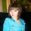 Ekaterina Dmitrievna