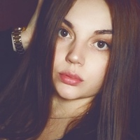 Анна Пушкарёва